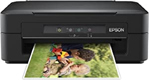 Epson Expression Home XP102 Small in One Printer with Scan and Copy