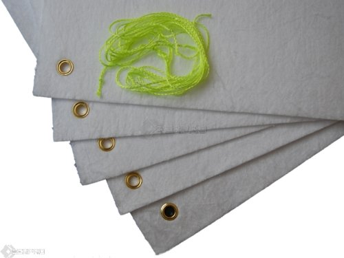 5-oil-only-absorbent-bilge-pads-for-boat-leisure-craft