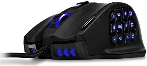 Gaming-mouse-Venus-