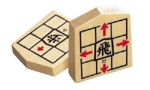NEW スタディ将棋 (リニューアル)