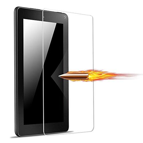 fintie-fire-7-2015-screen-protector-nano-explosion-proof-ultra-thin-high-definition-6h-hardness-extr