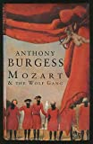 Mozart And The Wolfgang (0091750962) by Random House