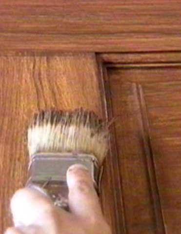 Faux Painting Wood Graining Kit (Faux Wood Kit compare prices)