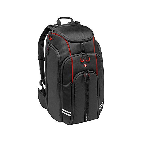 manfrotto-mb-bp-d1-dji-professional-video-equipment-cases-drone-backpack-black