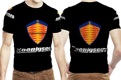 koenigsegg-swedish-car-automobile-logo-fullprint-sublimation-tshirt-white-m