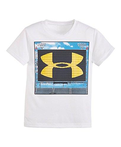 under-armour-boys-toddler-ua-jumbotron-logo-t-shirt