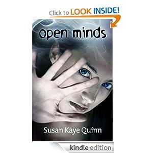 http://www.amazon.com/Open-Minds-Book-Mindjack-Trilogy-ebook/dp/B005Z1RRUU/