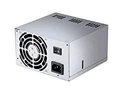 Antec BP350 350W Power Supply