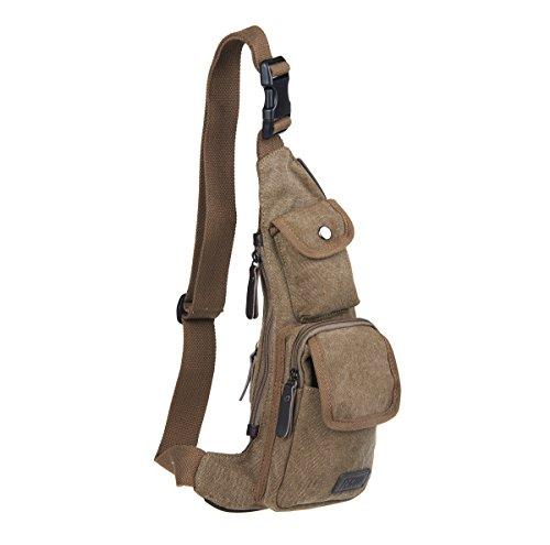 unives-manner-outdoor-sports-leinwand-umhangetasche-multifunktionale-handtasche-travel-gear-brustbeu