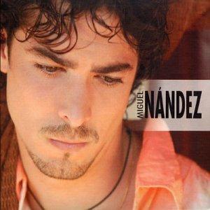 - Miguel Nandez - Zortam Music