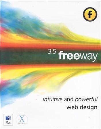 Freeway 3.5