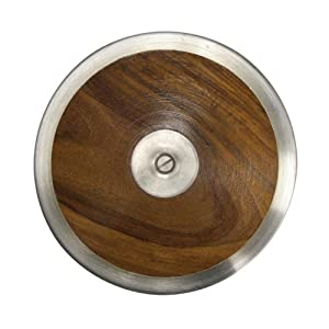 Buy Amber Sporting Goods Club Discus by Amber