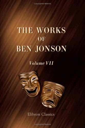 the masque of blackness ben johnson analysis essay