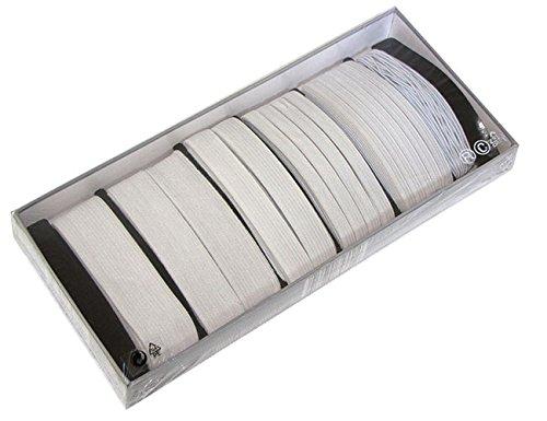 2-x-super-packung-elastik-gummilitze-einziehgummi-cordon-de-goma-band-elastik-23-metter-6-m-rund-ela