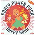 Party Power Pack - Happy Hour