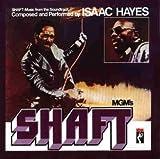 echange, troc Hayes Isaac - Shaft
