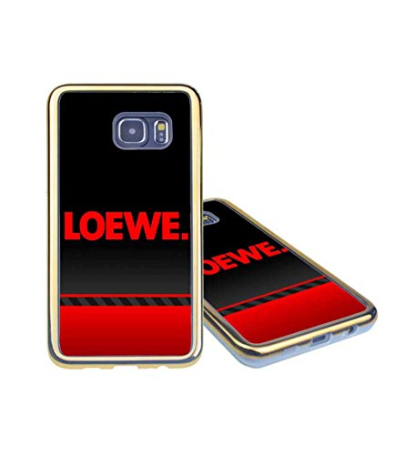 vintage-design-case-for-samsung-galaxy-s6-edge-plus-not-s6-s6-edge-loewe-brand-logo-anti-scratch-pro