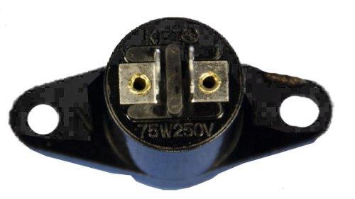 Lg Electronics 6620G00007A Microwave Oven Light Socket