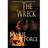 The Wreck ~ Marie Force