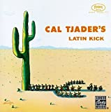 echange, troc Cal Tjader - Latin Kick
