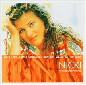 Nicki - Essential/Meine 20 Groessten H - Zortam Music