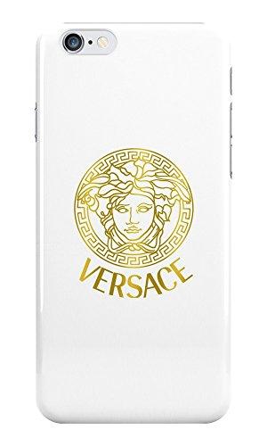 custodia-in-plastica-con-logo-versace-per-apple-iphone-plastica-oro-iphone-6