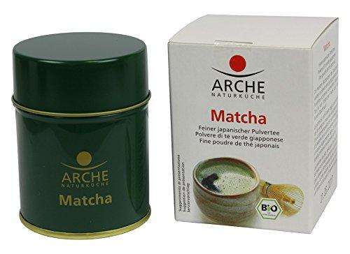 Arche-Bio-Matcha-feiner-Pulvertee-1-x-30-gr