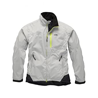 Gill i5 Crosswind Jacket by Gill