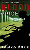 Blood Price: Blood Series Book One (Victoria Nelson)