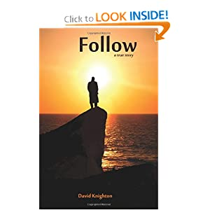 Follow: A True Story e-book downloads