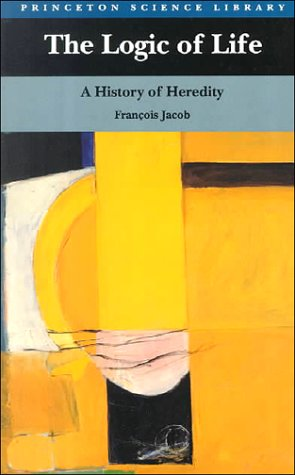 The Logic of Life: A History of Heredity