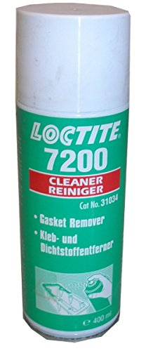loctite-gasket-removerremoves-gaskets-sealant-residues-400ml