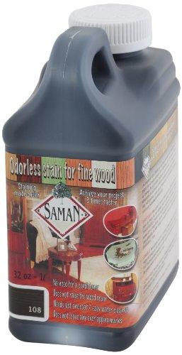 saman-tew-108-32-1-quart-interior-water-based-stain-for-fine-wood-black