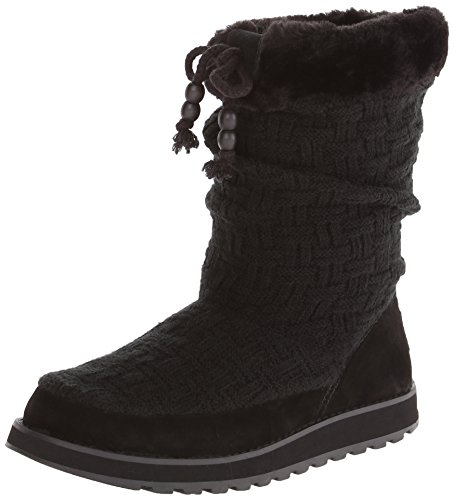Skechers Radio d'epoca Blur inverno Slouch Boot