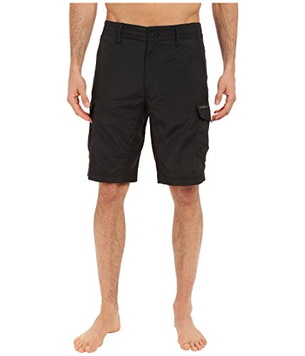 O'Neill Men's Traveler Hybird Boardshort