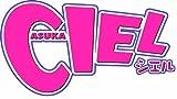 ASUKA CIEL (アスカ シエル) 2013年 01月号 [雑誌]