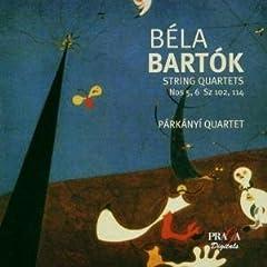 Béla Bartók 418GKQNTVJL._SL500_AA240_