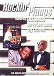 Rockin' Pianos