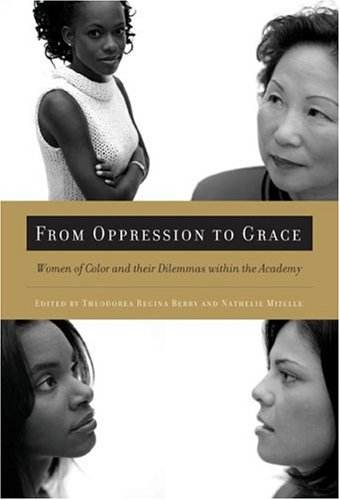 From Oppression to Grace: Women of Color and Their...