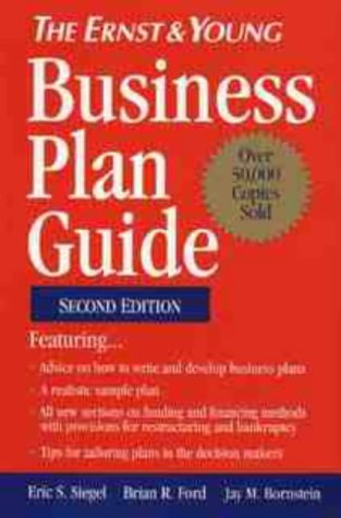 the-ernst-young-business-plan-guide-the-ernst-young-business-guide-series