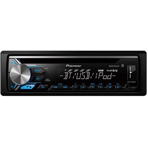 pioneer-deh-x3900bt-vehicle-cd-digital-music-player-receivers-black