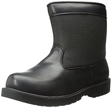 Totes Men's Jason Snow Boot | Amazon.com