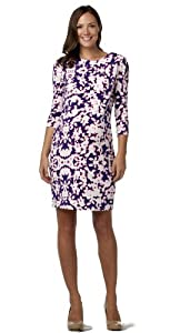 Rosie Pope Maternity Audra Dress
