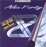 Alex Party Alex Party