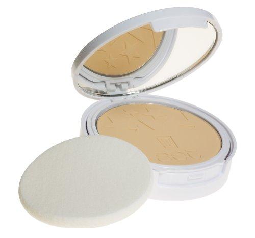 Best Light Up Makeup Mirror