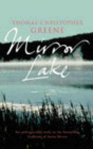 mirror-lake-aus-nz