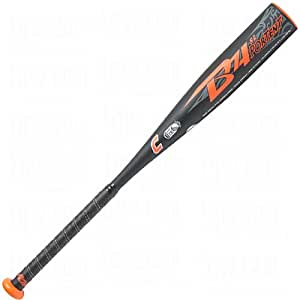 Combat b4 8 ounce portent senior baseball bat for Combat portent 30 22