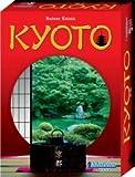 京都(KYOTO)/メビウスゲームズ/Reiner Knizia/