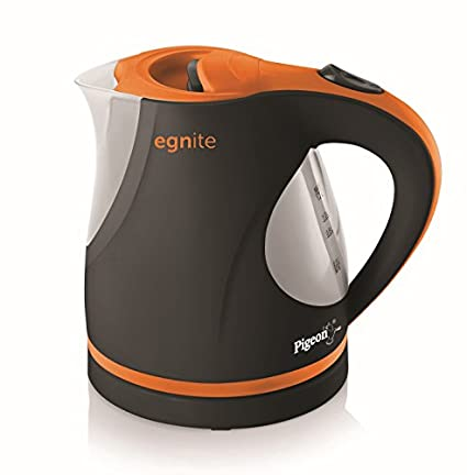 Pigeon Egnite EG1200 1.2 Litre Electric Kettle