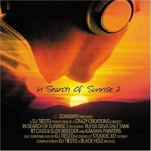DJ Tiesto - DJ Tiësto Remixes 1 - Zortam Music